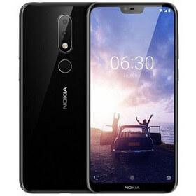 Nokia 6.1 Plus qiymeti