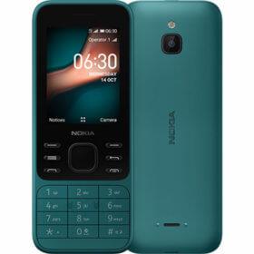 Nokia 6300 4G qiymeti