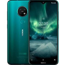 Nokia 7.2 qiymeti