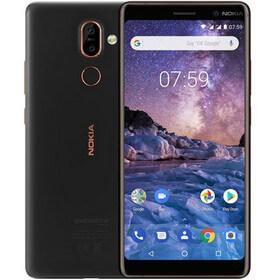 Nokia 7 Plus qiymeti