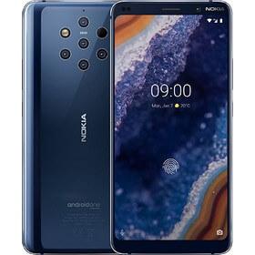 Nokia 9 PureView qiymeti