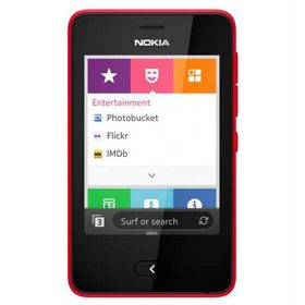 Nokia Asha 501 qiymeti