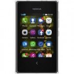 Nokia Asha 503 qiymeti