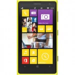 Nokia Lumia 1020 qiymeti
