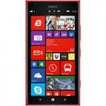 Nokia Lumia 1520 qiymeti