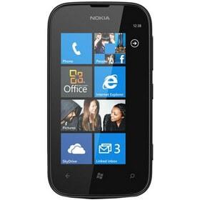 Nokia Lumia 510 qiymeti