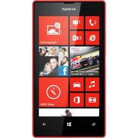 Nokia Lumia 520 qiymeti
