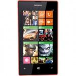 Nokia Lumia 525 qiymeti