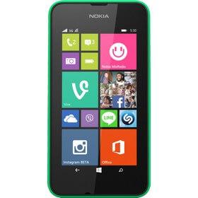 Nokia Lumia 530 qiymeti
