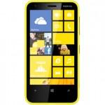 Nokia Lumia 620 qiymeti