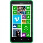 Nokia Lumia 625 qiymeti