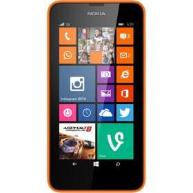 Nokia Lumia 630 qiymeti