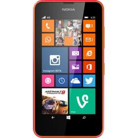 Nokia Lumia 635 qiymeti
