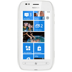Nokia Lumia 710 qiymeti