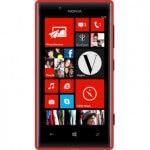 Nokia Lumia 720 qiymeti