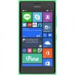 Nokia Lumia 735 qiymeti