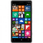 Nokia Lumia 830 qiymeti