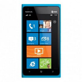 Nokia Lumia 900 qiymeti