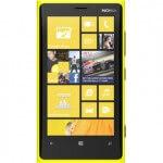 Nokia Lumia 920 qiymeti