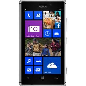 Nokia Lumia 925 qiymeti