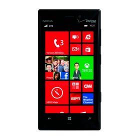 Nokia Lumia 928 qiymeti