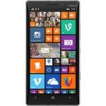 Nokia Lumia 930 qiymeti
