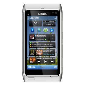 Nokia N8 qiymeti