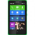Nokia X Dual qiymeti