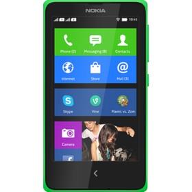Nokia X qiymeti