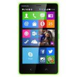 Nokia X2 qiymeti