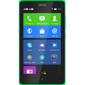 Nokia XL qiymeti