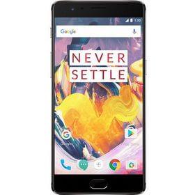 OnePlus 3T qiymeti