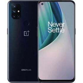 OnePlus Nord N10 5G qiymeti