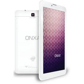Onxa Vido M7QA 7.0 qiymeti