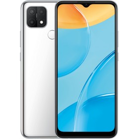 Oppo A15s qiymeti