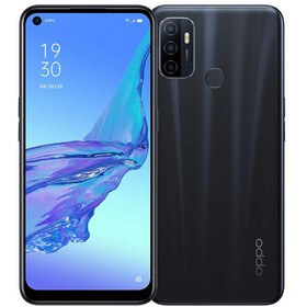 Oppo A53s qiymeti