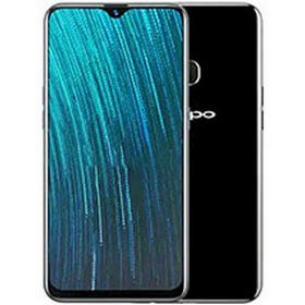 Oppo A5s (AX5s) qiymeti