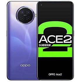 Oppo Ace2 qiymeti