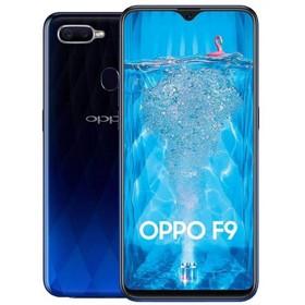 Oppo F9 (F9 Pro) qiymeti