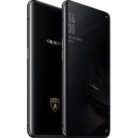 Oppo Find X Lamborghini qiymeti