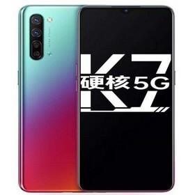 Oppo K7 5G qiymeti