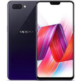 Oppo R15 Pro qiymeti