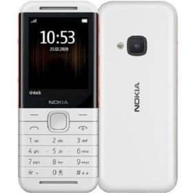 Nokia 5310 (2020) qiymeti