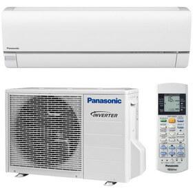 Panasonic CS/CU-BE25TKE qiymeti