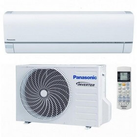 Panasonic CS/CU-BE50TKE qiymeti