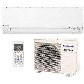 Panasonic CS/CU-E12RKD qiymeti