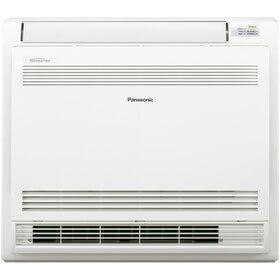 Panasonic CS/CU-E18GFE qiymeti