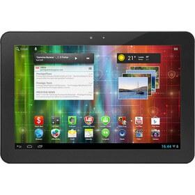 Prestigio MultiPad 10.1 Ultimate (3G) qiymeti