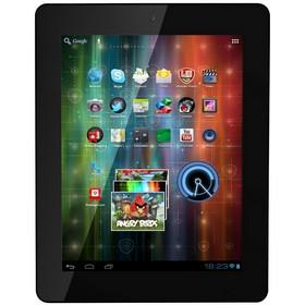 Prestigio MultiPad 2 Pro Duo 8.0 3G qiymeti
