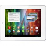 Prestigio MultiPad 2 Ultra Duo 8.0 (3G)